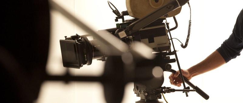 بهترین مدارس فیلم سازی