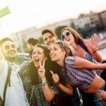 مزایای سفر کردن با تورهای گروهی همراه با تورليدر
