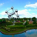 راهنمای سفر به بروکسل – Travel guide to Brussels
