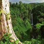 ساموا ، جزیره گم شده در اقیانوس آرام را بشناسید