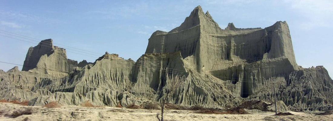 راهنمای سفر به چابهار – Travel guide to chabahar