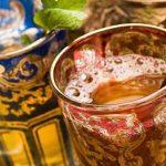 بهترین غذاهای مراکش را بشناسید و از خوردن آنها لذت ببرید