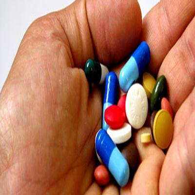 نکات مهم و کاربردی برای همراه داشتن دارو در سفر