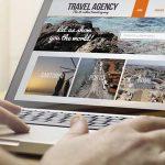 نکات مهم برای دلیل استفاده از آژانس مسافرتی آنلاین