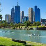 دیدنی ترین و پرطرفدارترین جاذبه های گردشگری استرالیا