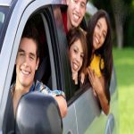 نکات کاربردی برای کنترل هزینه در سفر گروهی