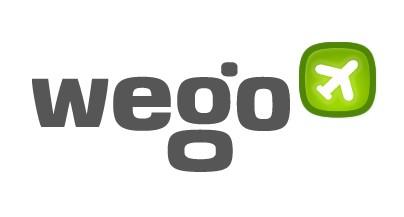 تعطیلات تابستانی با ویگو