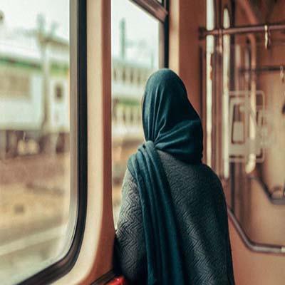 نکات مهم و ترفندهایی برای سفر با قطار