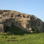 معروف ترین جاذبه های گردشگری ومکانهای دیدنی مهاباد
