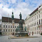 هزینه سفر به وین پایتخت موسیقی جهان