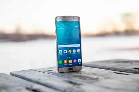 نکات کاربردی هنگام گم شدن تلفن همراه در سفر