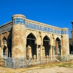 با تاریخ مسجد عتیق شیراز بیشتر آشنا شوید