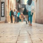 راهنمای کامل برای هزینه تحصیل و زندگی در فرانسه