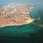 آشنایی با جزیره فارسی دورترین نقطه جغرافیایی ایران