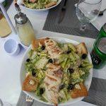 بهترین و معروف ترین رستوران های زنجان