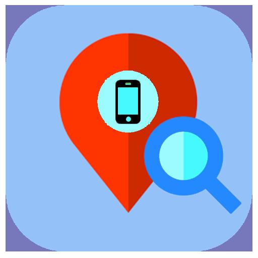 گم شدن تلفن همراه در سفر