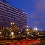 هتلهای اقتصادی والنسیا برای سفر مقرون و به صرفه