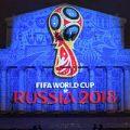 راهنمای کامل برای هزینه های سفر به جام جهانی ۲۰۱۸ روسیه