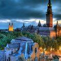 راهنما و نکات مهمی که برای سفر به بلگراد باید بدانید