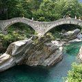 جاذبه های گردشگری سوئیس کشور زیباییهای طبیعی بیهمتا