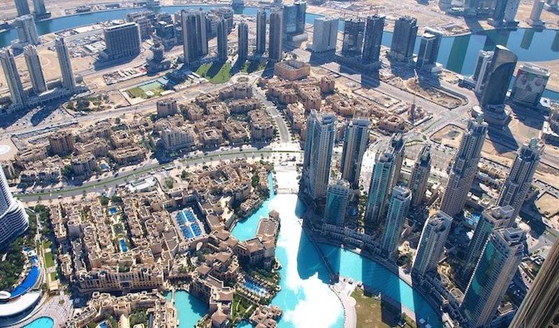 نکات کاربردی برای کاهش هزینه سفر به دبی