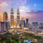 بهترین و دیدنی ترین جاذبه های گردشگری کوالالامپور