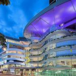 مهم ترین و لوکس ترین مراکز خرید پنانگ در کشور مالزی
