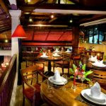 محبوب ترین و معروف ترین رستوران های هاوانا