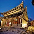 محبوب ترین و پرطرفدارترین رستوران های پکن