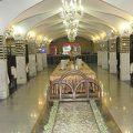 بهترین غذاهای محلی در محبوب ترین رستورانهای کرمانشاه