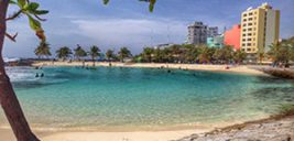 بهترین مکانهای دیدنی مالدیو سرزمین رویایی گردشگران