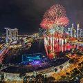 بهترین شهر های آسیا برای کریسمس ۲۰۱۸