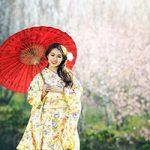 نکات مهم برای صرفه جویی در هزینههای سفر به ژاپن