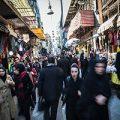 مناسب ترین مرکز خریدهای اقتصادی تهران