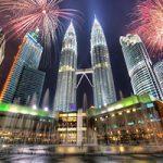 نکات و راهنمای کامل برای دریافت ویزای توریستی مالزی