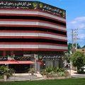 معرفی مناسب ترین و بهترین هتل های بوشهر