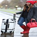 نکات کاربردی و دانستنیهای ضروری سفر زمستان