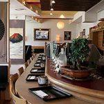 بهترین و مدرن ترین رستوران های اینسبروک اتریش