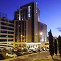 مجهزترین و مدرن ترین هتل های لیسبون