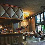 بهترین و معروف ترین رستوران های زوریخ