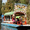روشهای کم کردن هزینه های سفر به مکزیک