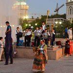 نکات کاربردی و مهم برای دریافت ویزای تاجیکستان