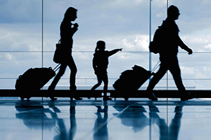 نکات مهم درباره خرید بلیط های پروازهای چارتر