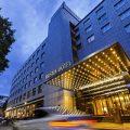 معروف ترین و بهترین هتل های برلین با امکانات رویایی