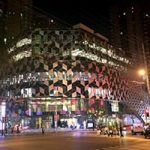 مهم ترین و بهترین مناطق خرید در شانگهای چین