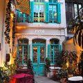 محبوب ترین و بهترین رستوران های هانوی ویتنام