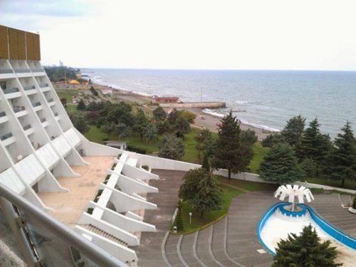 بهترین هتل های شمال