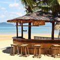 متفاوت ترین و زیباترین جاذبههای ناشناخته تایلند