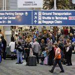نکات کاربردی و راه های کاهش هزینه های فرودگاه