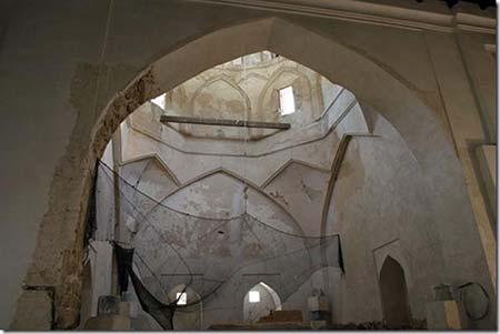 کلیسای گئورگ مقدس